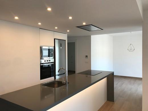 Apartamento H